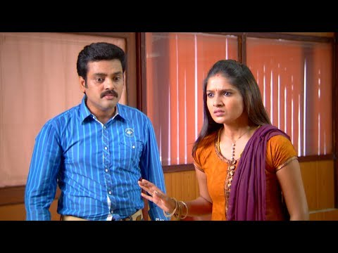 Deivamagal Episode 196, 17/12/13