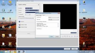 Tutorial Instalación EasyCap Para Win7 O Anterior