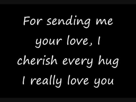 i will never find another lover sweeter lyrics 1 explanation, 2 meanings to all my life lyrics by k-ci & jojo: i will never find another lover sweeter than you, / sweeter than you / and.
