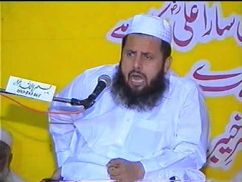 mufti iqbal chishti 1,03338343833