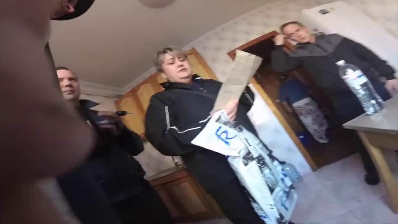 Сняты женщины скрытой камерой видео 126