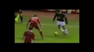Jugadas De Fantasia De Cristiano Ronaldo
