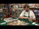 Board Games &amp; Card Games : How to Play Clue