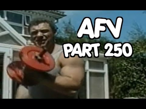 Home Videos - Part 250