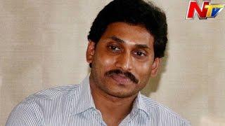 YS Jagan to start Rythu Bharosa Yatra from Hindupur
