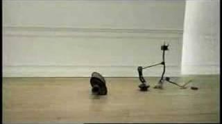 Física Aplicada - Impresionante
