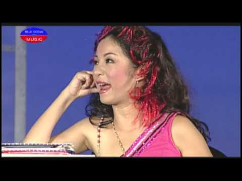 Hai Nha Bao Oi Em Muon Lam Ca Si Thuy Nga, Tiet Cuong