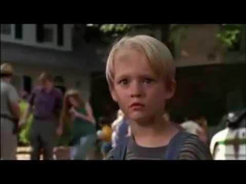 watch full a dennis the menace christmas 2007 online for free #360