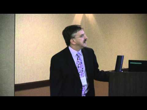 Treatment for Opiate Use Disorders with Michael Fingerhood, MD, FACP