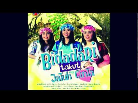 Image Result For Ost Sinetron Siapa Takut Jatuh Cinta Sheila On