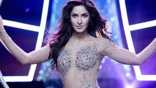 Malang - Dhoom 3 Exclusive Full Song (First on net!)