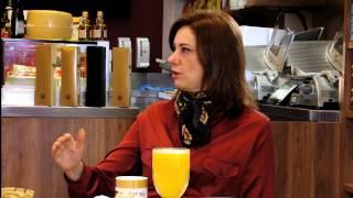Café na Arena: dicas para escolher a previdência privada