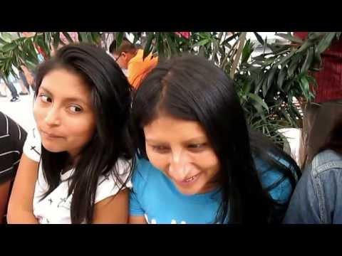 Felíz Día Mamitas y Mamacitas Pasamos este Segundo Domingo de Mayo 2,013