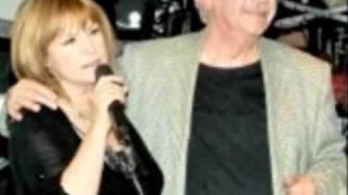 Мими Иванова - С тази песен ще обходим света
