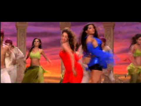 Mashooka Mashooka- Hindi [Full Song] Mashooka