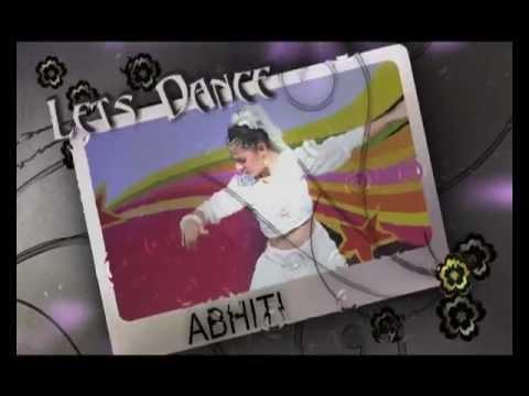 Honhaar-Dancing-Star-Promo-29