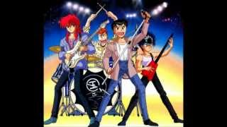 Yu Yu Hakusho - Soundtrack 04 - Hiei's Theme view on youtube.com tube online.