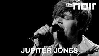 Still - JUPITER JONES - tvnoir.de
