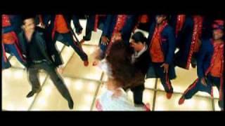 Agre Ka Ghagra [Full Song] Jai Veeru