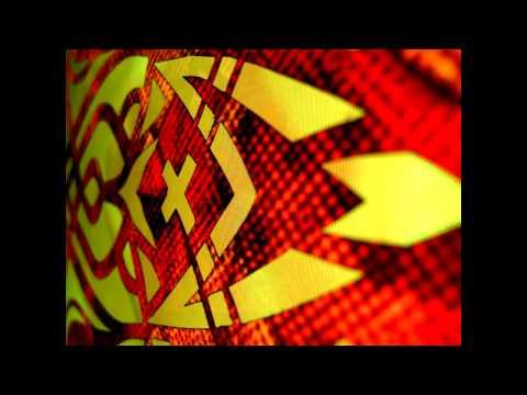 CYFROTEKA / DIGITALITHEQUE: 12.12.2012, 6.DZIELNICA, ŁÓDŹ - skrót