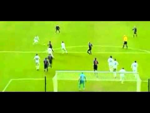 Highlights Swansea 2 2 Arsenal  Attacking