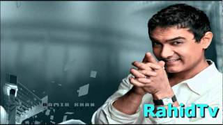 'Aamir Khan' Movies Collection