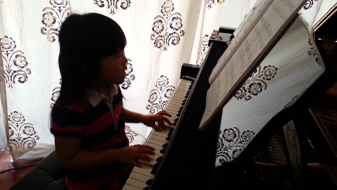 Displaying 20> Images For - Jingle Bell Rock Piano...