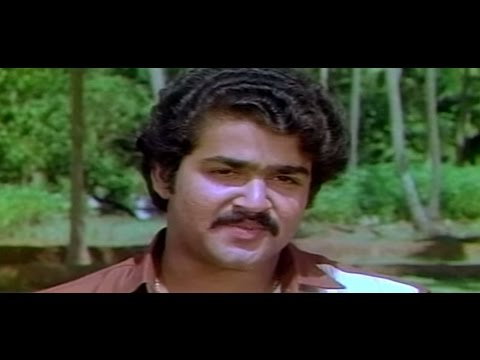 Onnanu Nammal Filim Part 02 | Malayalam Movie Part