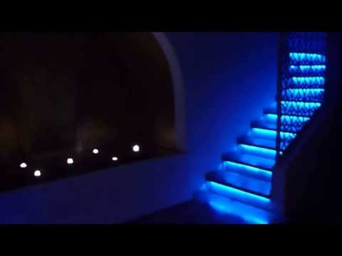 MOROCCO - Sofitel Atrium and SO Club | Morocco Travel - Vacation, Tourism, Holidays  [HD]