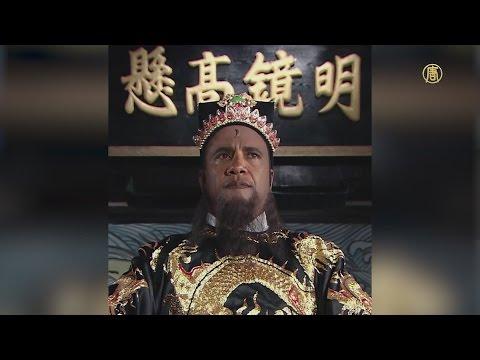 [Góc nhìn TQ] Đại sứ Lạc Gia Huy bị thất sủng tại Trung Quốc