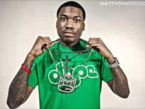 Meek Mill - Stay Scheming (Freestyle)