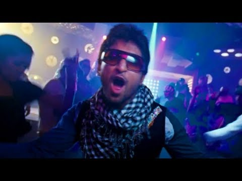 PJ Club Mix song from Pilla Zamindar