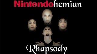 Nintendohemian Rhapsody