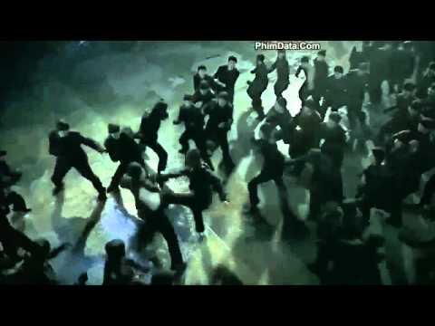Liên khúc Nhạc Trẻ - Sơn Tùng M-TP Remix - Việt Remix - Ngô Kinh Hay Nhất 2015 2016