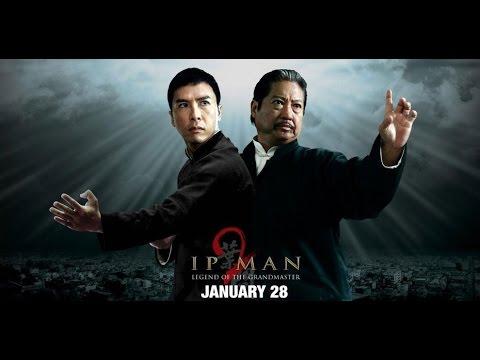 chung tu don vs hong kim bao - diep van 2