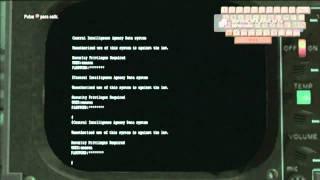 Desbloquear Mapa Five Zombis + Trofeo + Dead Ops En Call