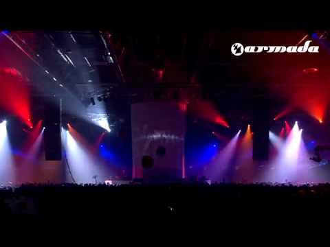 Armin van Buuren - Face to Face (Armin Only Imagine 2008 DVD Part 1)