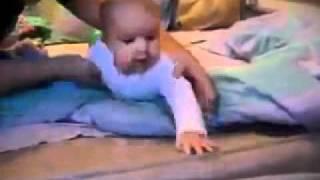 babalar bebek bakarsa bakin neler olur