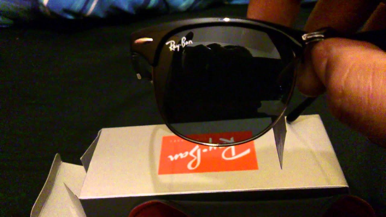 gefälschte ray ban sonnenbrillen