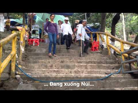 3- Chú Tiểu Ngây Thơ (720HD)
