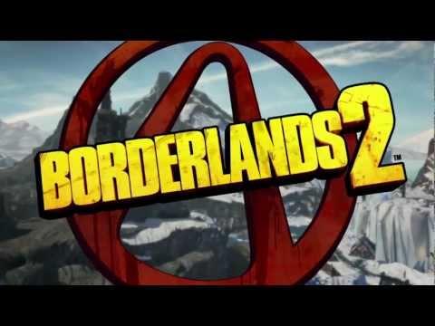 Borderlands 2 - Doomsday Trailer -ETC-RRRc9xw
