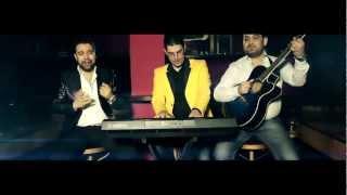 FLORIN SALAM - CINE TE-A TRIMIS PE TINE 2013 (VIDEO ORIGINAL HD)