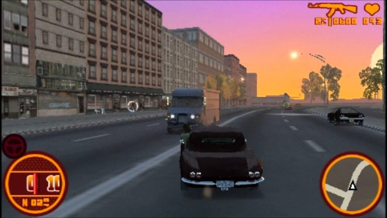 Угадываем название игры по скриншоту - Страница 3 Maxresdefault