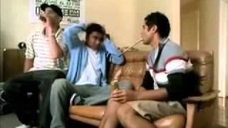 Glume De Facut Acasa Video Haioase.flv