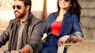 Bollywood Audio JukeBox ( 2013 January to April)
