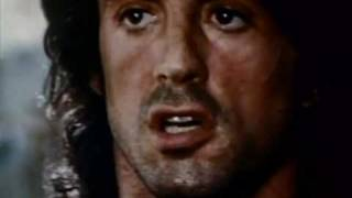 Rambo 3 Official Trailer [HQ]