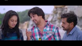 Panchamukhi-Movie---ABCD-Song-Trailer