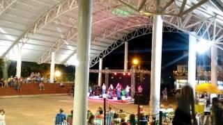 Show do Grupo Geração Fiel - Natal 2016