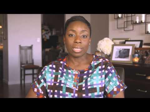 Bridging Ghana's Healthcare Gap