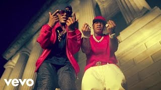 Rich Gang - We Been On